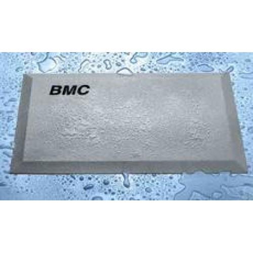 Bmc Anti Fatigue 36 X 22 Anti Shock Boat Mat