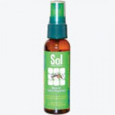Sol Natural Insect Repellent